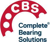 CBS Bearings